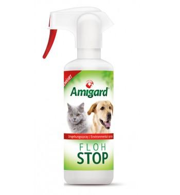 Amigard spray Floh-Stop 250 ml - 250 ml