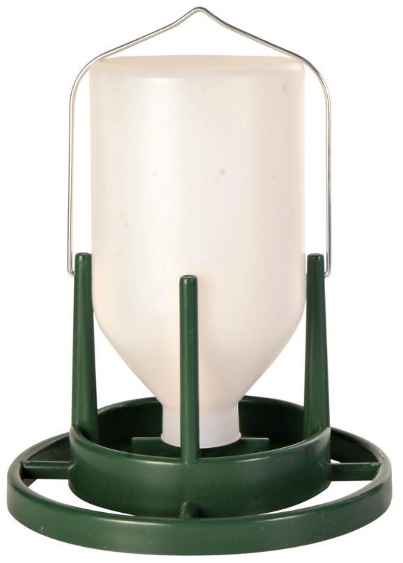 Závěsná automatická napáječka 20cm (trixie)