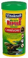 Vitakraft Reptile Mixed 250ml