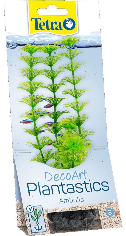 Tetra rostliny do akvária 23cm HYGROPHILA PRODEJNA