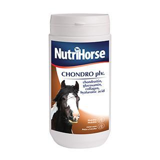 Nutri HORSE CHONDRO pulvis 1kg