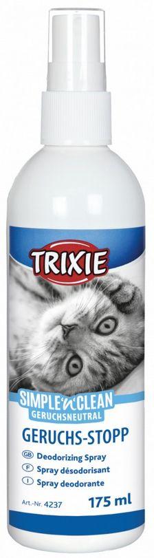 Trixie spray proti zápachu 175ml