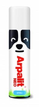 antipar. spray ARPALIT spray 150ml