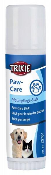 Trixie dog  péče mast na tlapky / PFOTENPFLEGE /tuba 17g