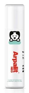 antipar. spray - (E) ARPALIT spray (do příbytků) 300ml