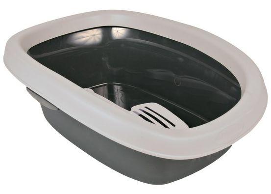 WC  CARLO 1  31 x 14 x 43cm