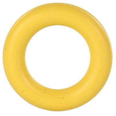 Tvrdá guma kroužek 15cm