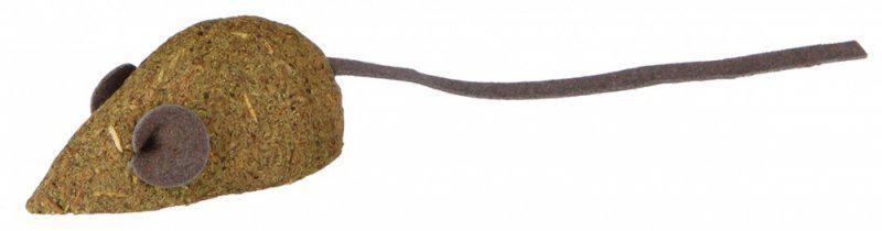 Catnipová  myš