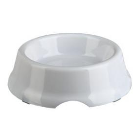 MISKA Bufet 3/guma 0,5l/14cm