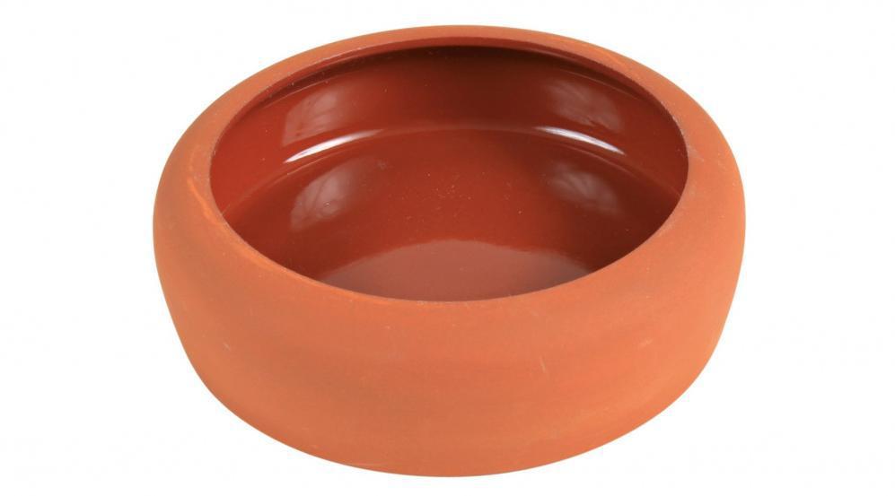 MISKA keramická pro morče (trixie) 250 ml/13 cm