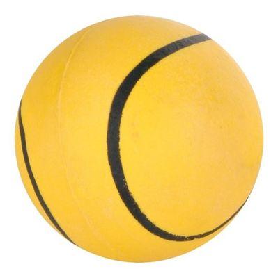 Mechový míč