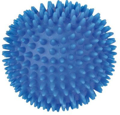 Míč ježek pískací