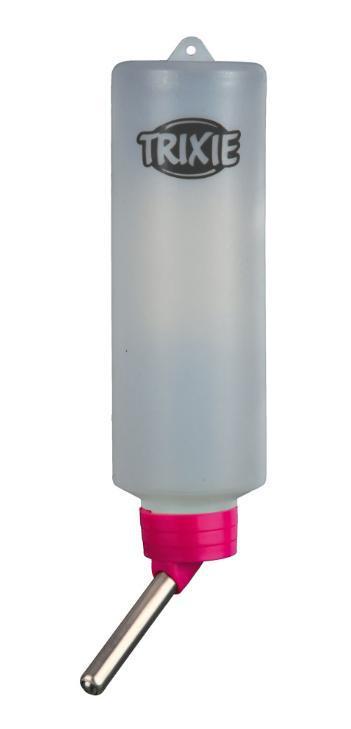 Napáječka pro hlodavce (trixie) 250 ml