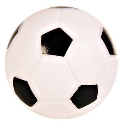 Míč fotbalový 10cm
